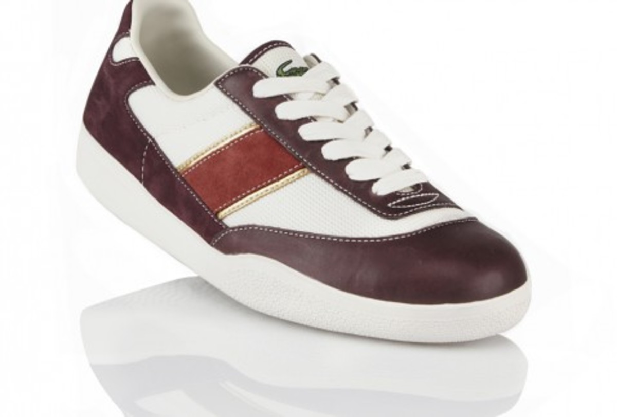 lacoste_vintage_racket_07
