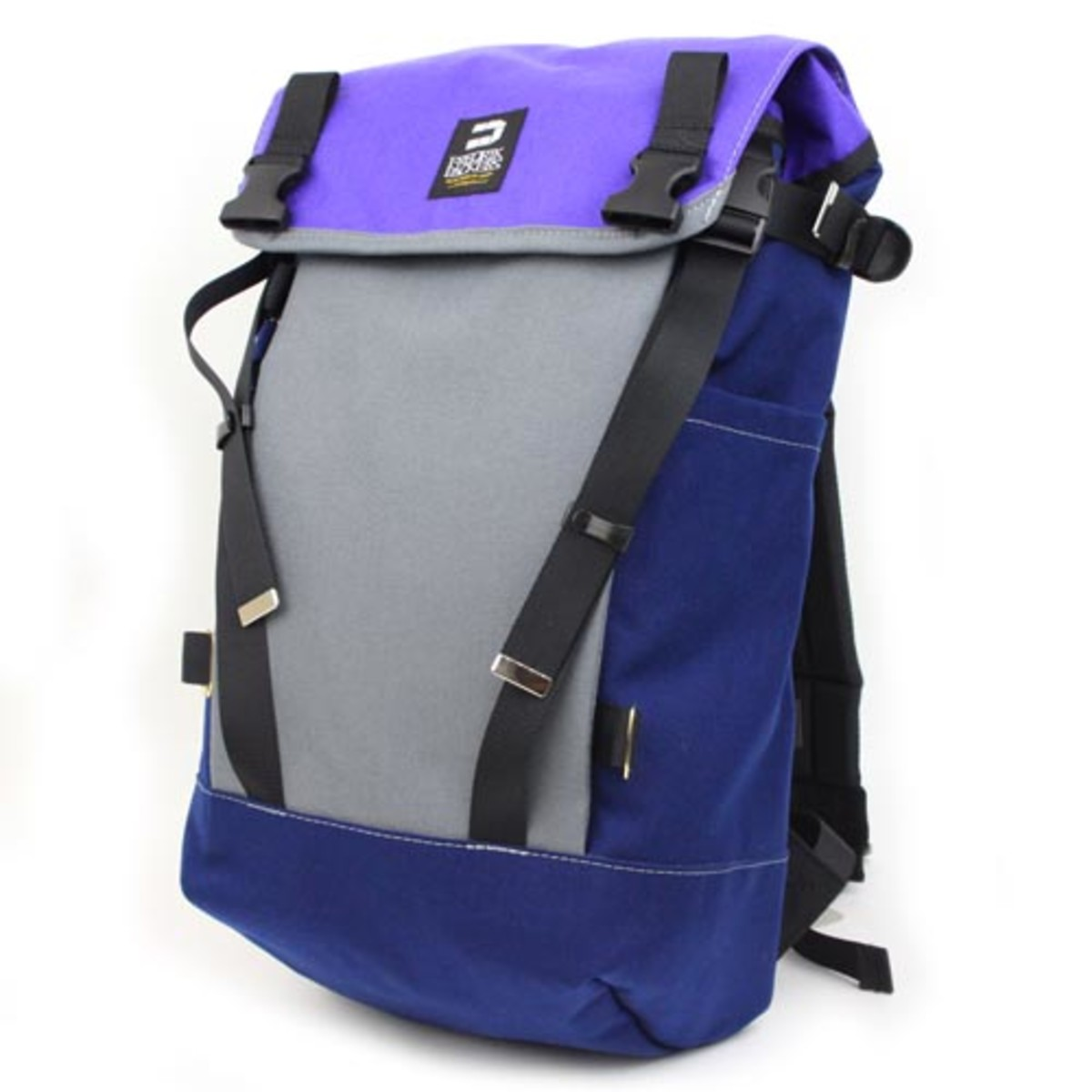 mountain-pack-9