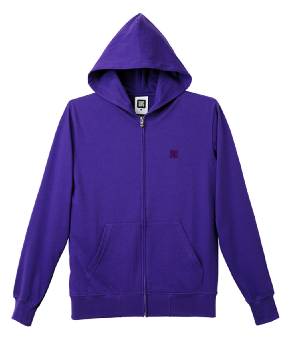 color-hoodie-purple1