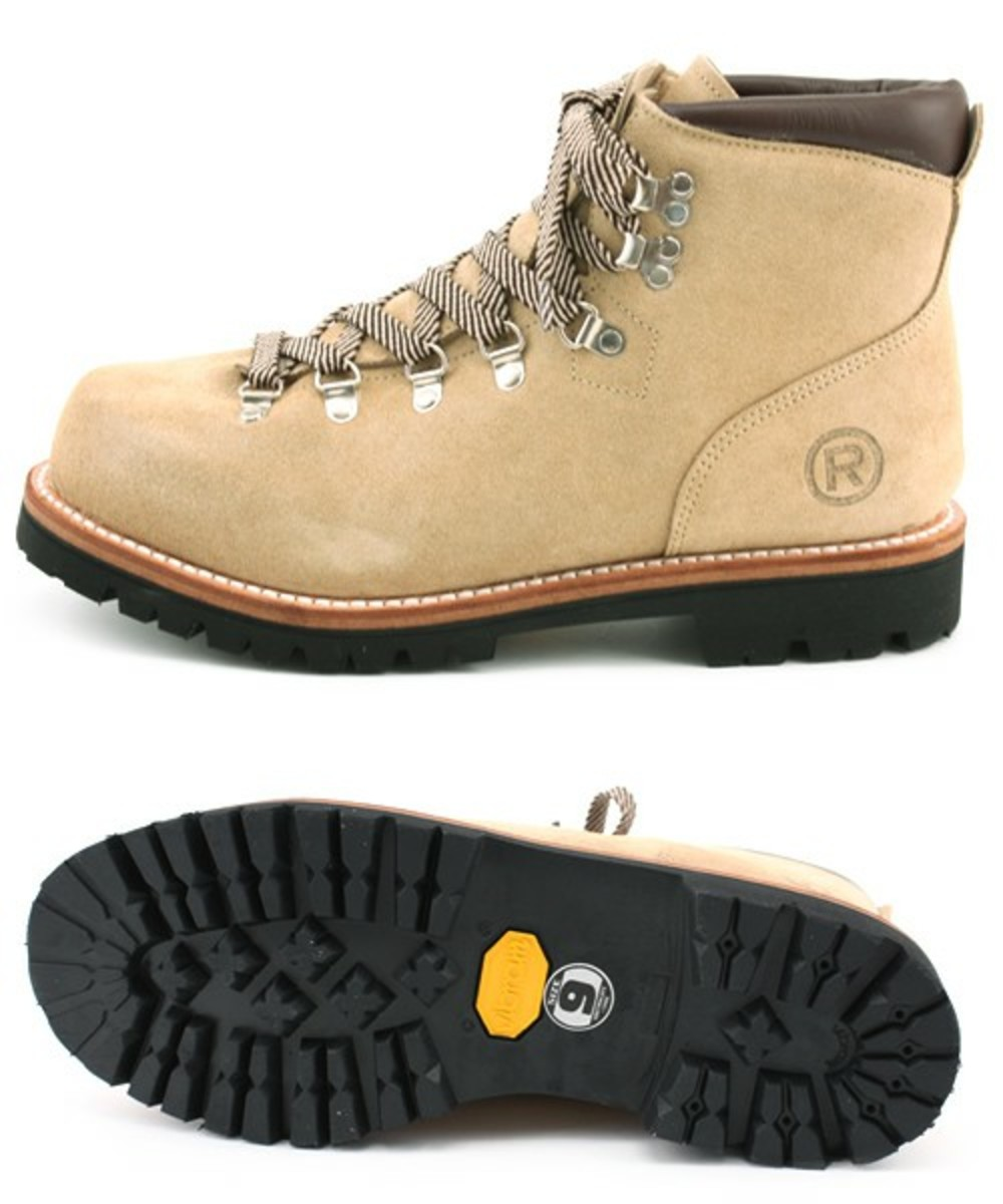 moutain-soldier-suede-boots-2
