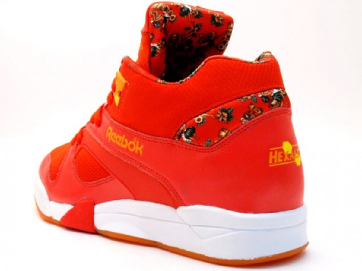 reebok-aloha-pack-victory-pump-red-2