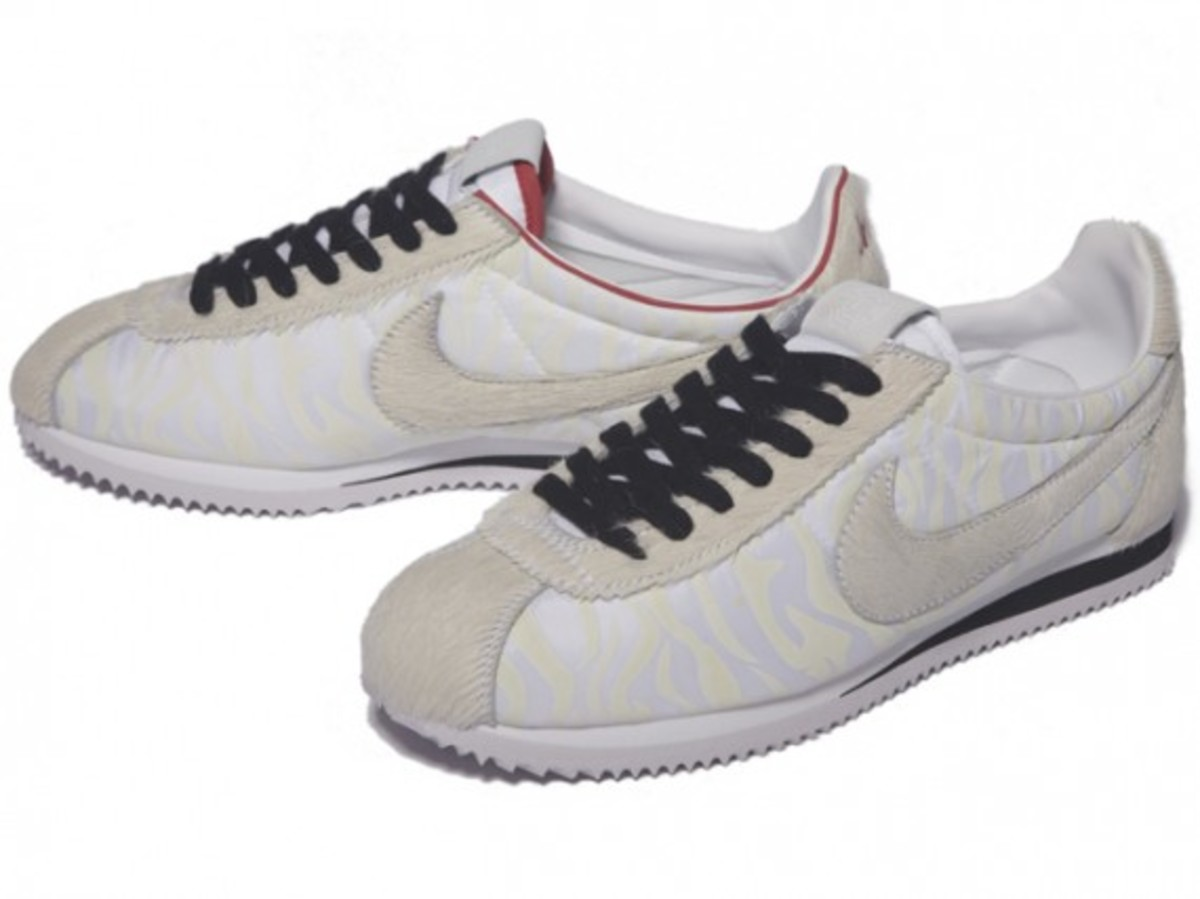 nike_year_of_the_tiger_cortez_5