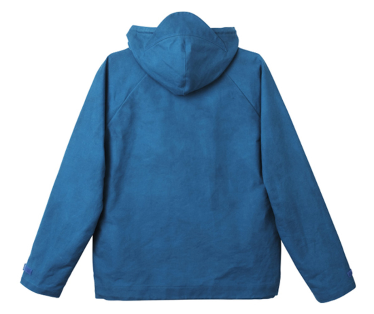 full-metal-anorak-jacket-blue-2
