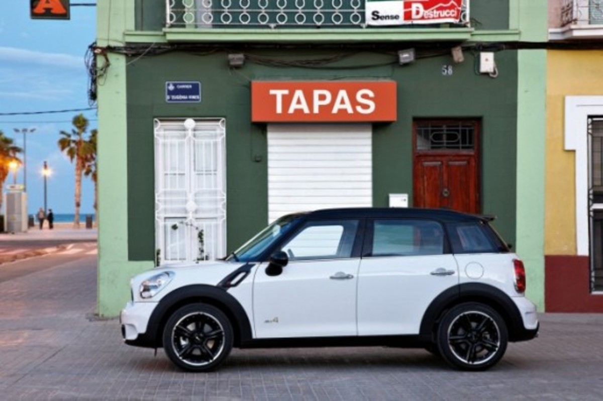 2011-mini-countryman