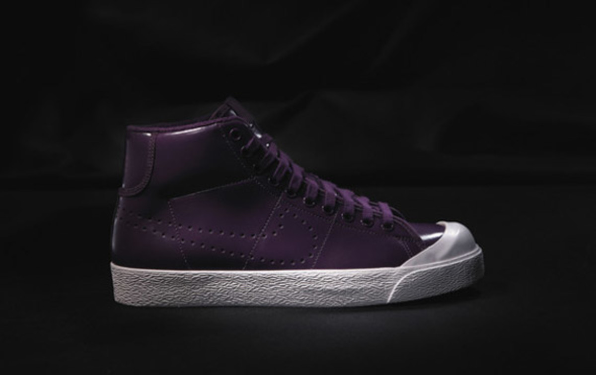 nike-all-court-leather-mid-4