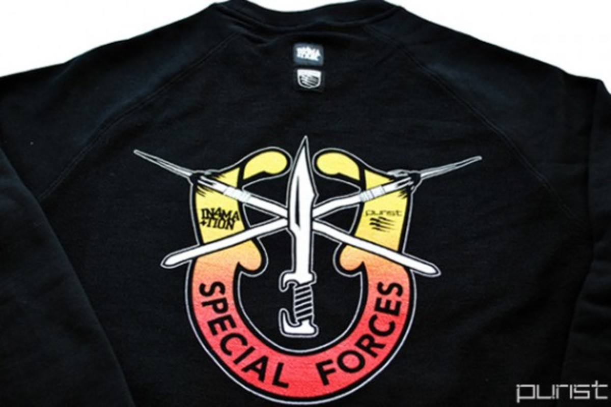 in4mation-x-purist-special-forces-crewneck-4