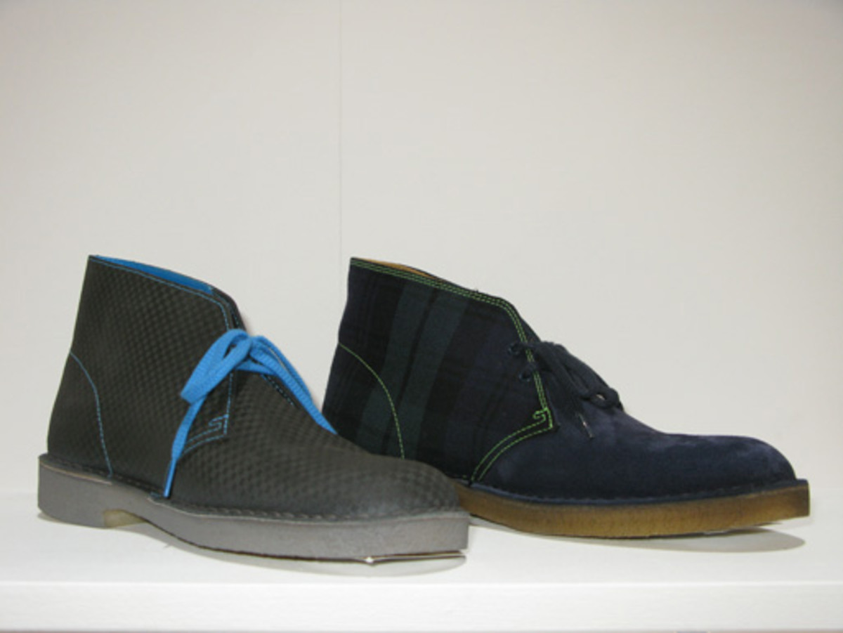 clarks_fw10_preview_1