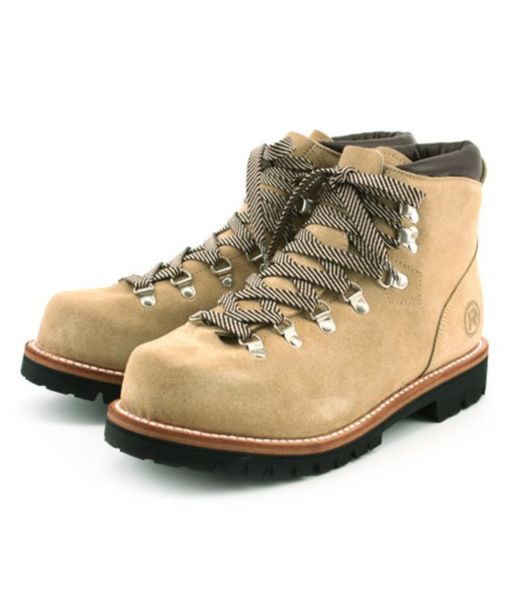 moutain-soldier-suede-boots