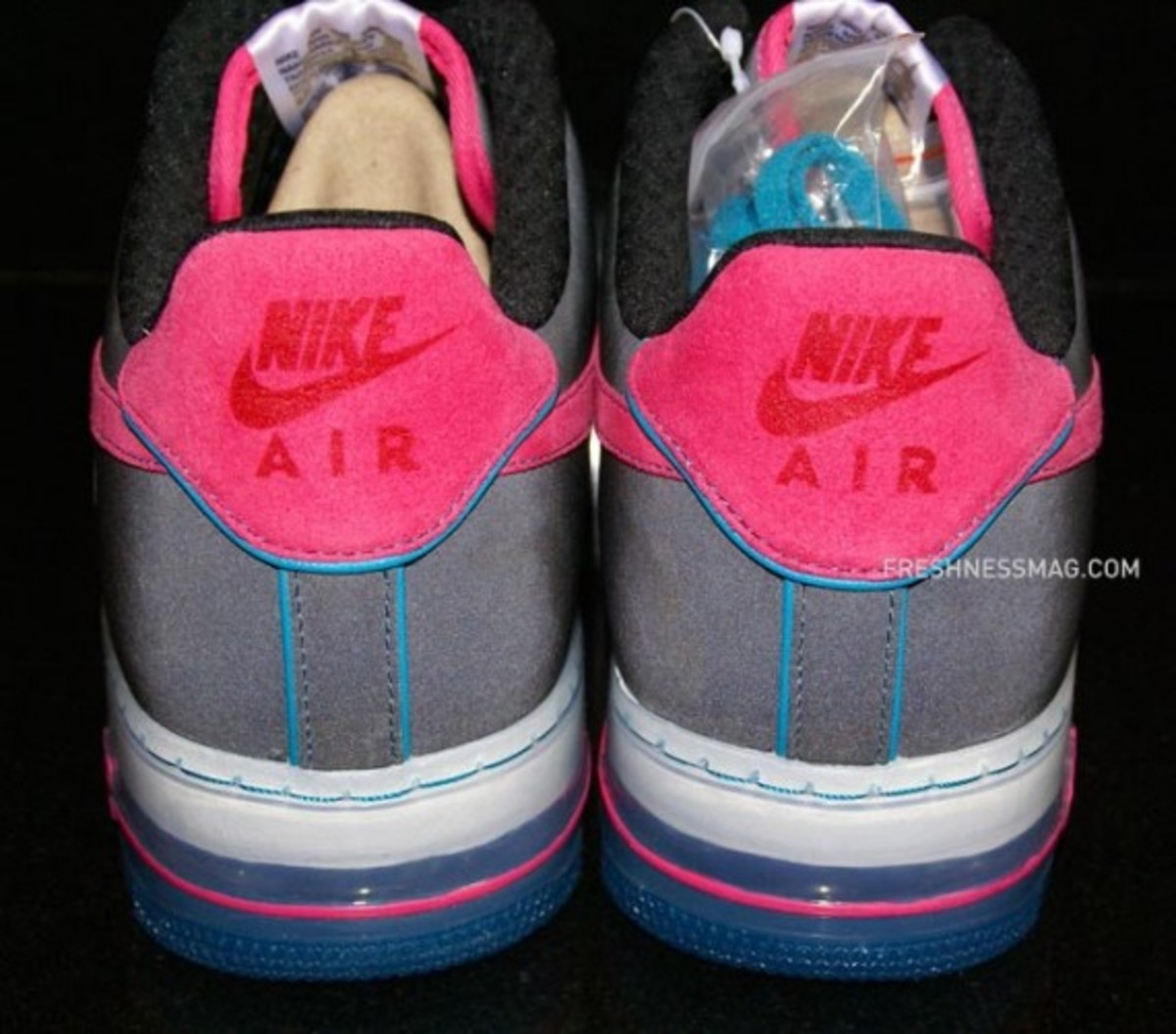 nike-air-force-1-2010-pro-bowl-edition-01