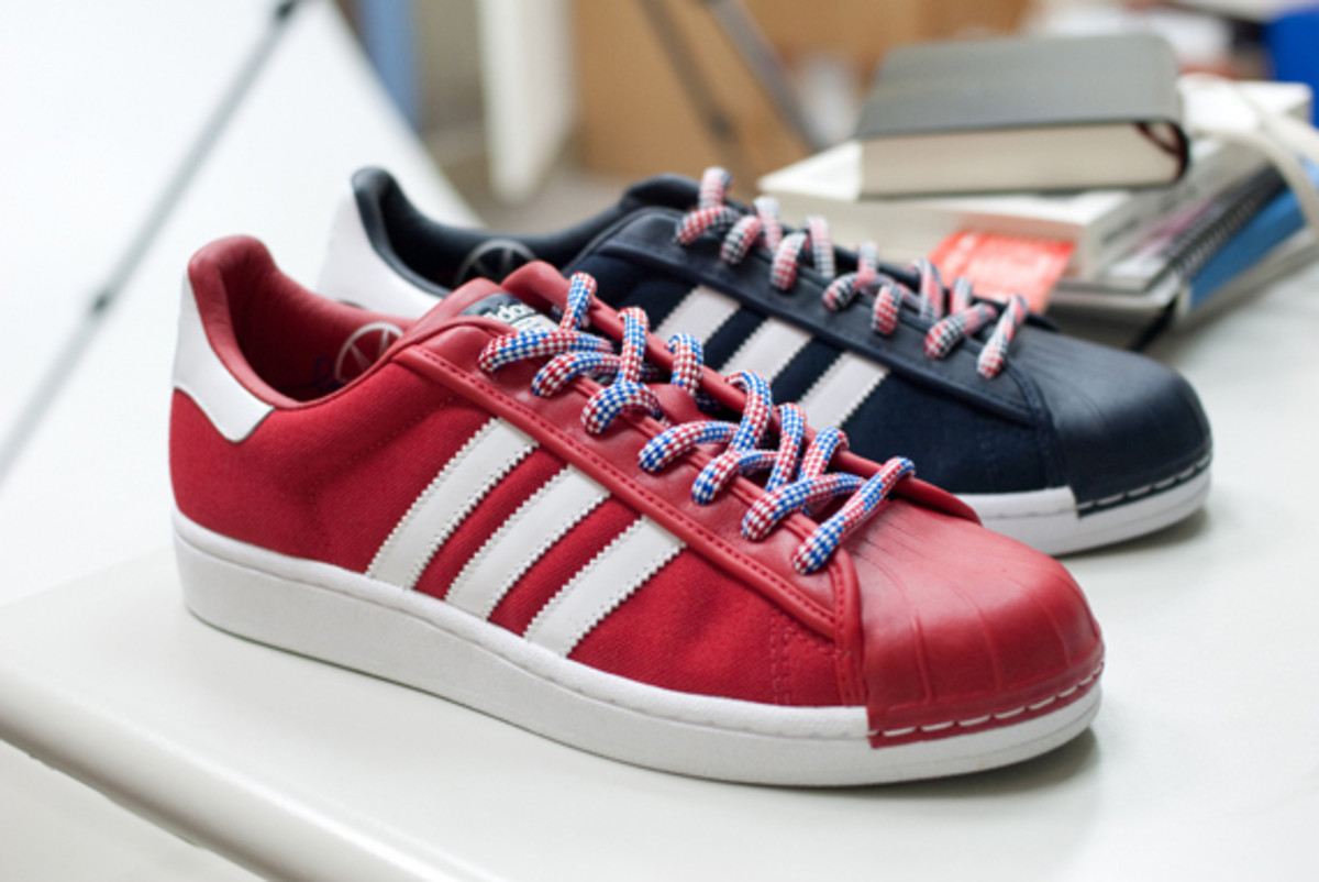 adidas-originals-superstar-all-star-2010-1