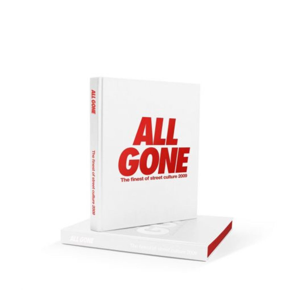 all_gone_1