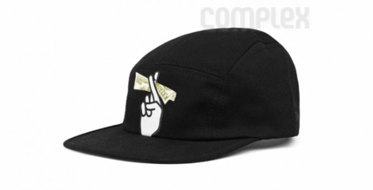 alife-x-hbo-how-to-make-it-hats-3