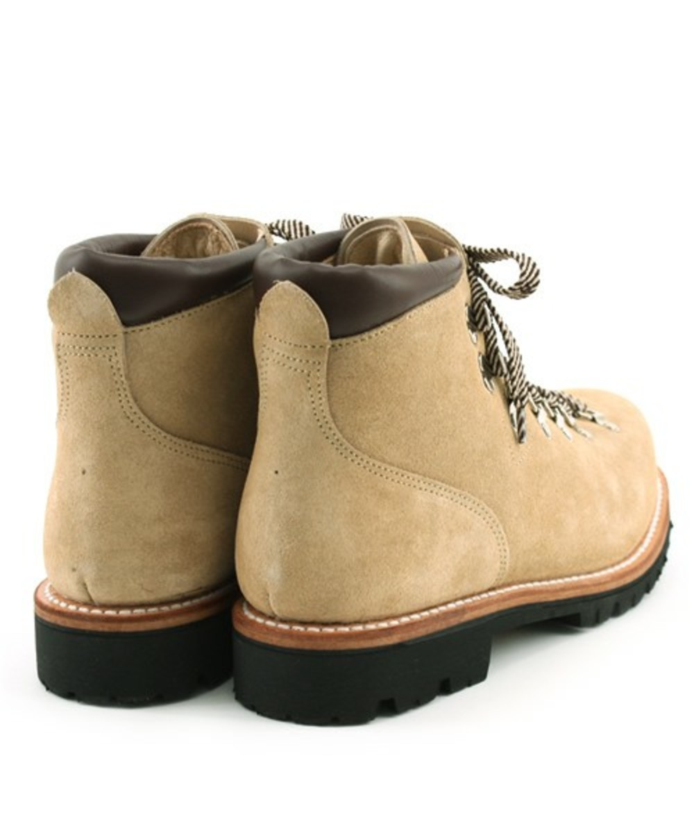 moutain-soldier-suede-boots-3
