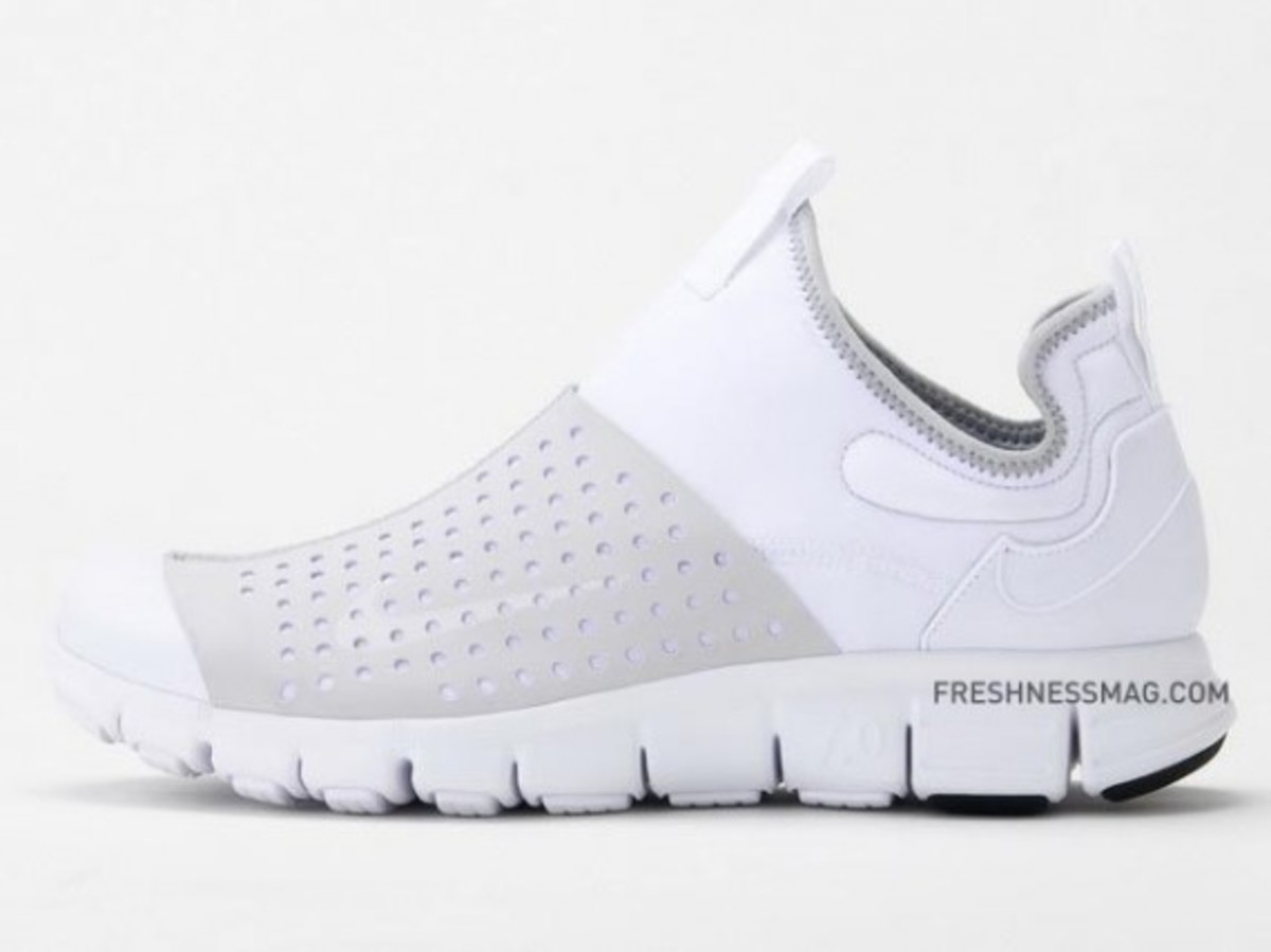 nike-htm-2-new-coloryway-02