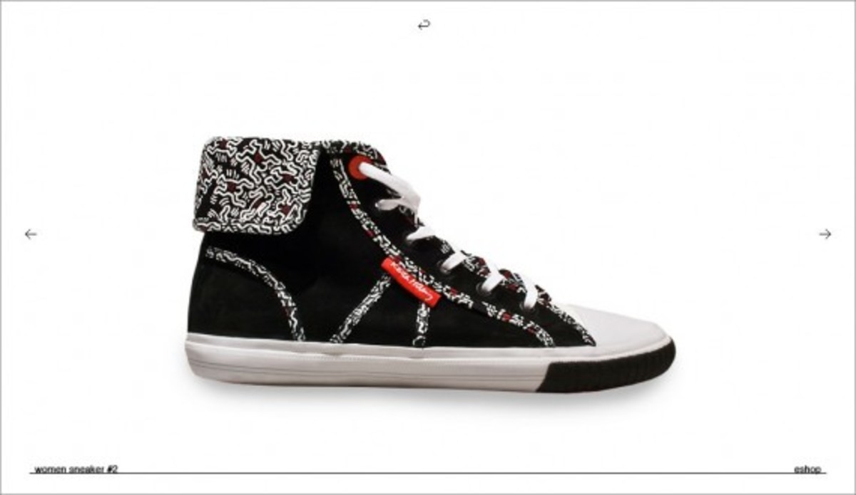 tommy_hilfiger_keith_haring_17
