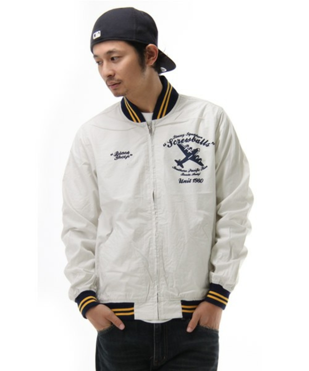 black-sheep-varsity-jacket-natural