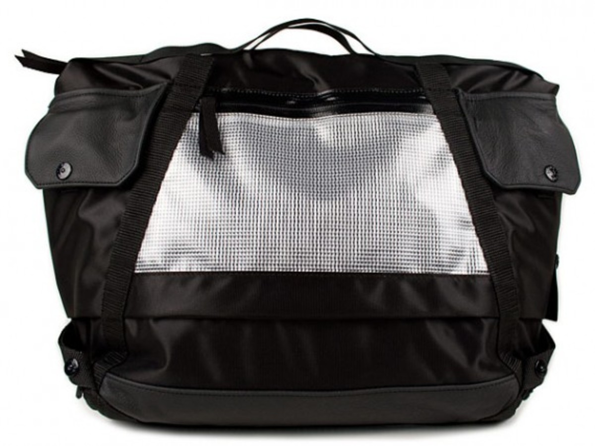 transformable-messenger-bag-5