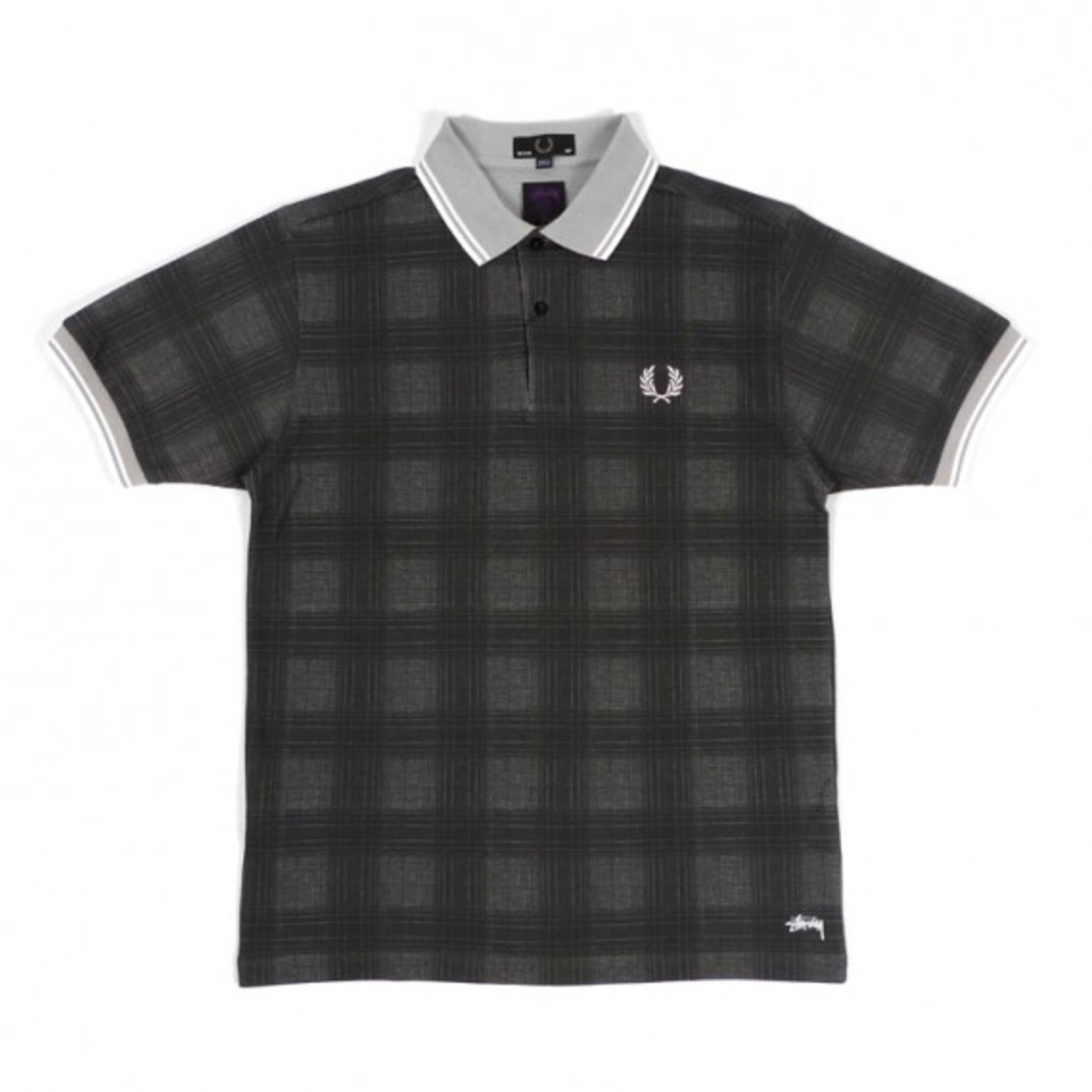 stussy-deluxe-x-fred-perry-black-canvas-7