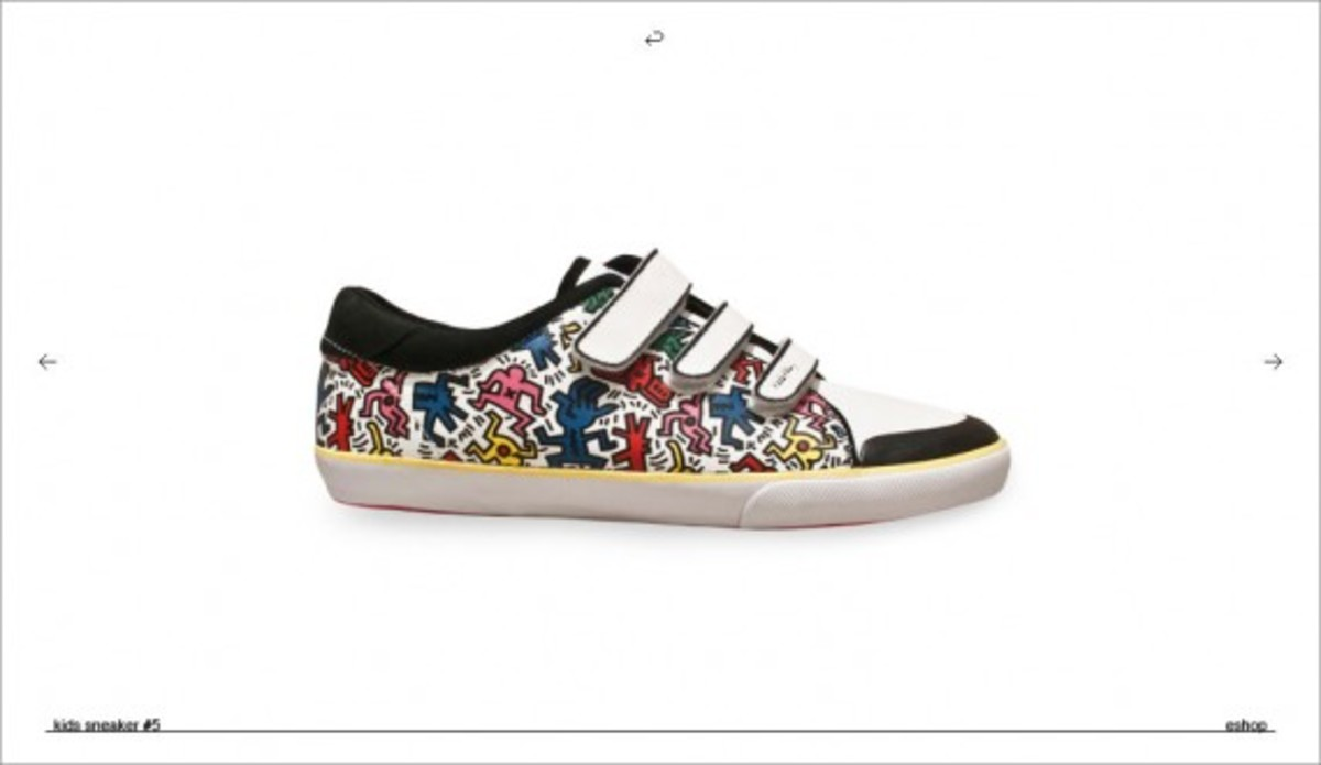tommy_hilfiger_keith_haring_7