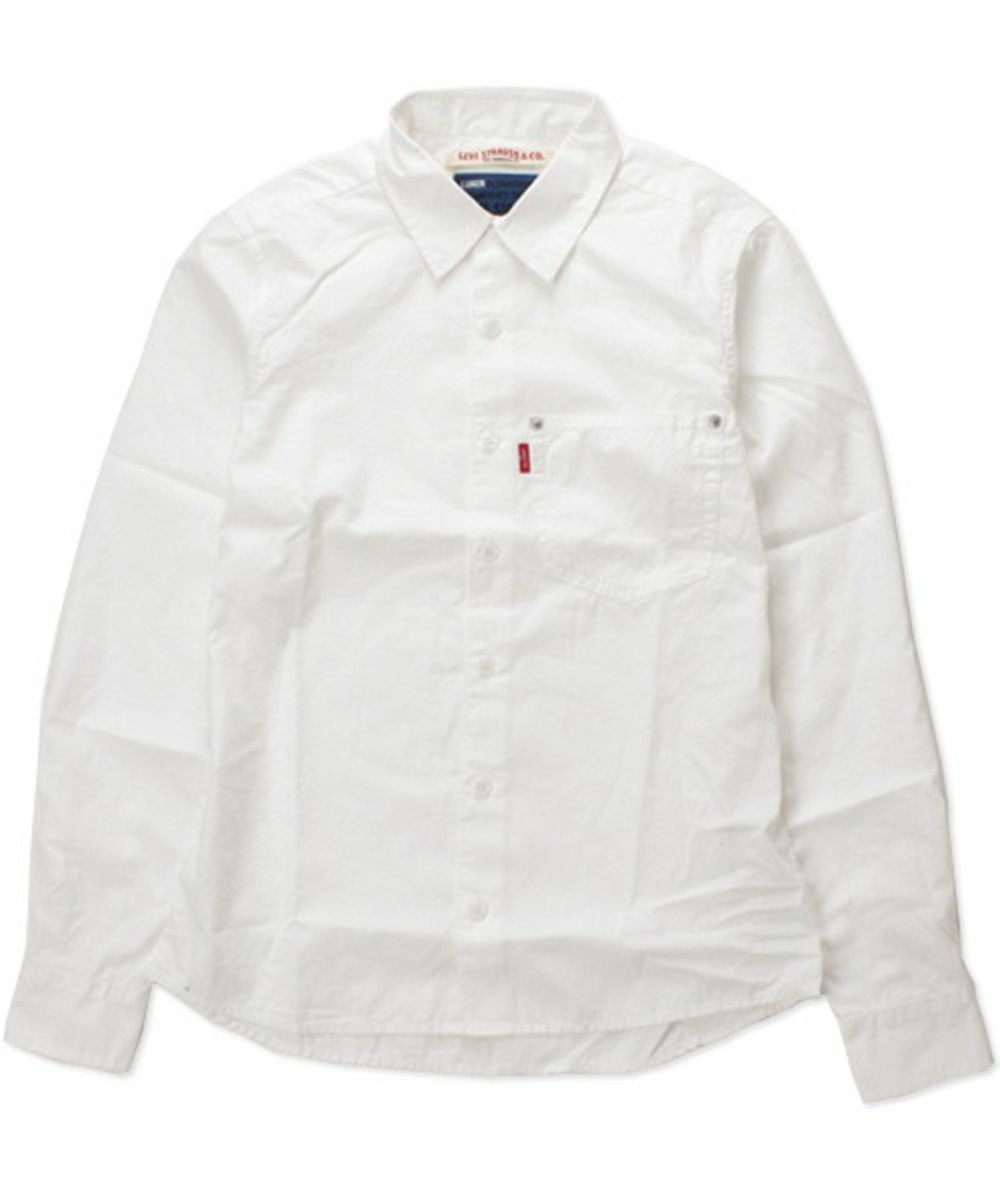 rivet-shirt-white