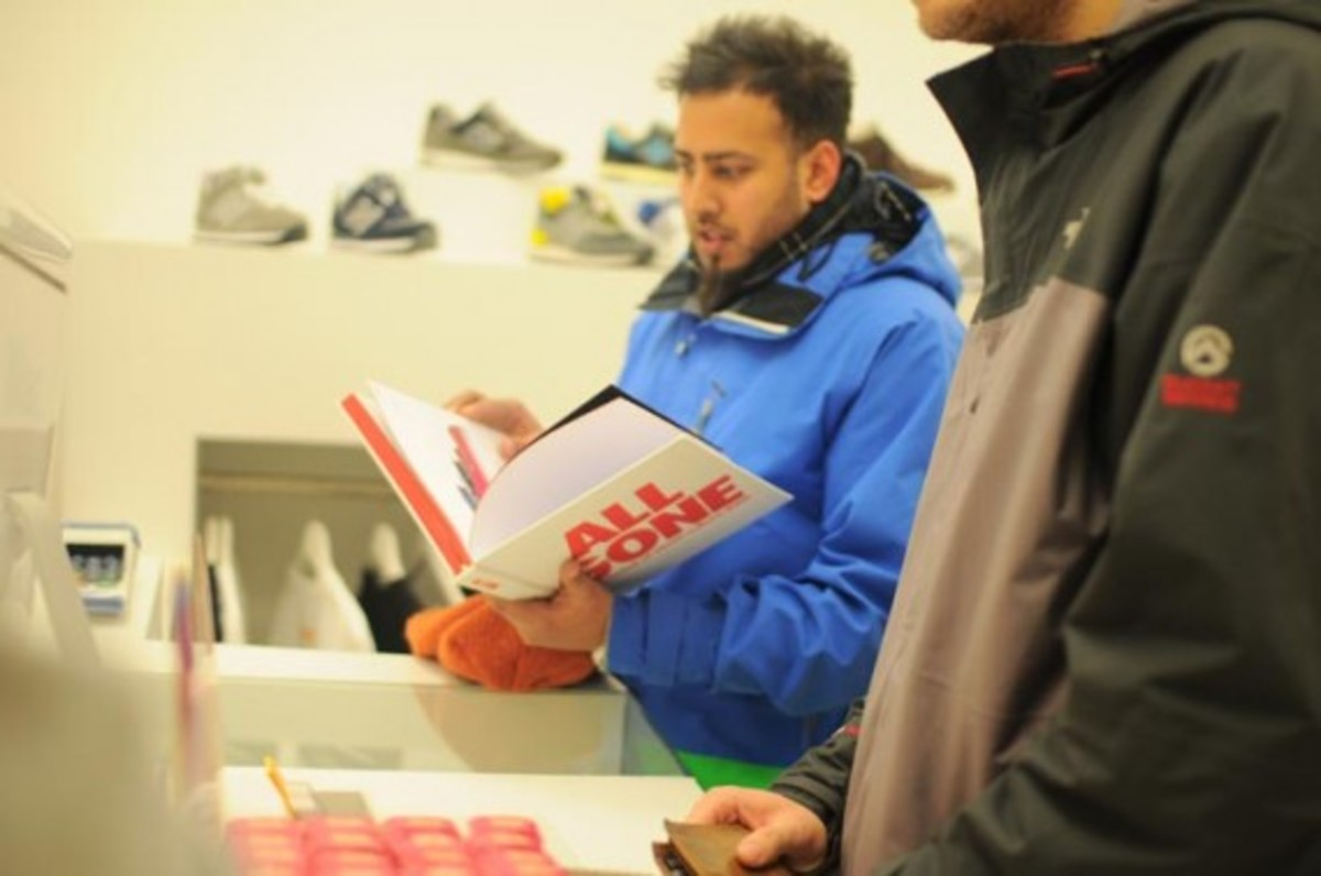 all-gone-2009-solebox-launch-2