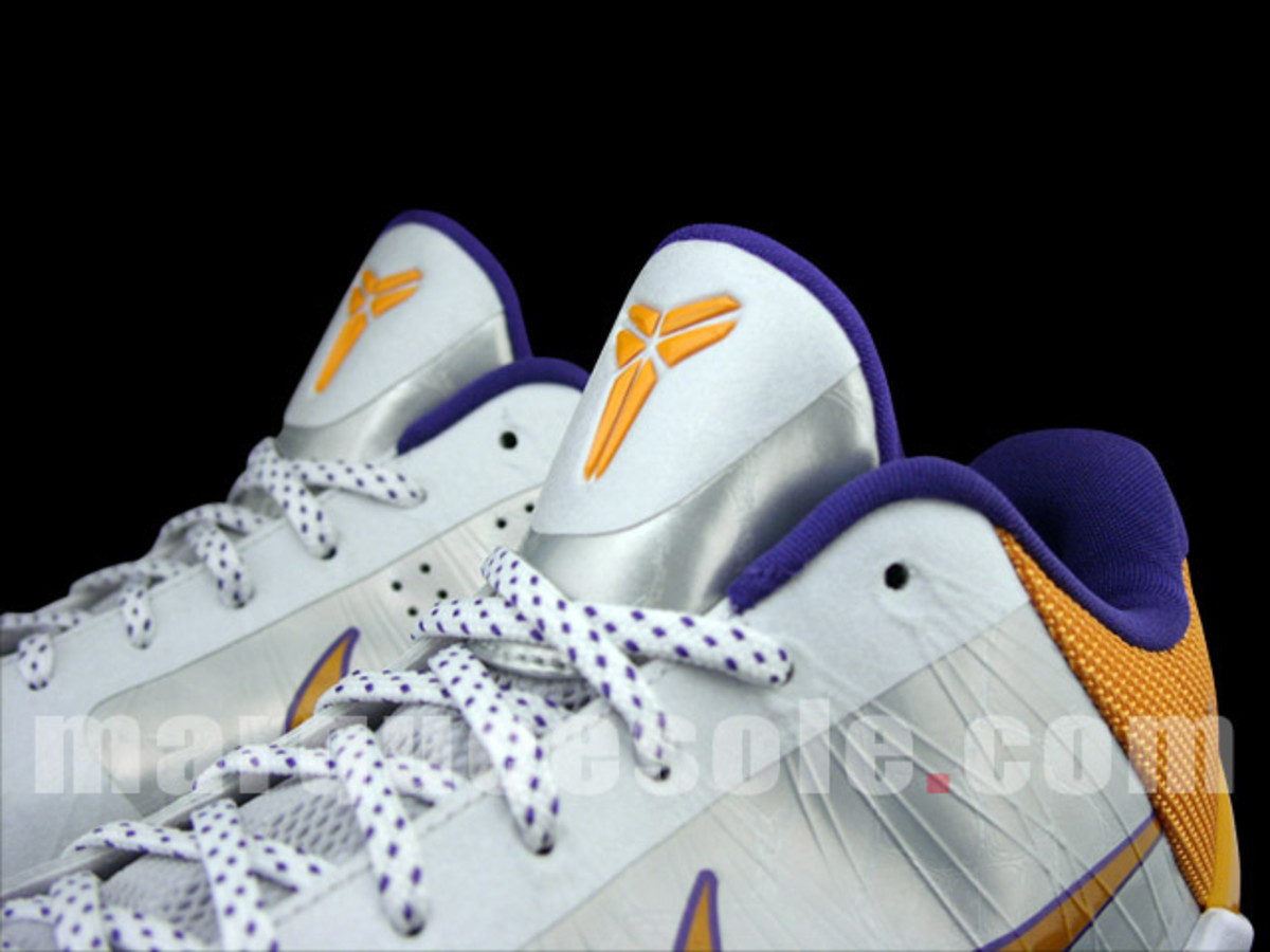 nike-zoom-kobe-v-lakers-home-5