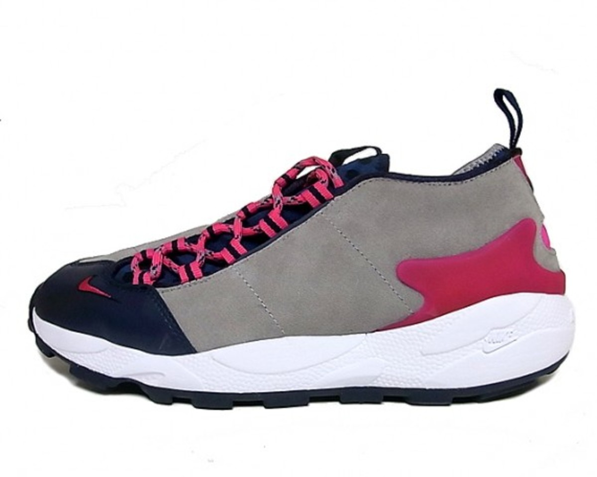 nike-air-footscape-obsidian-pink-2
