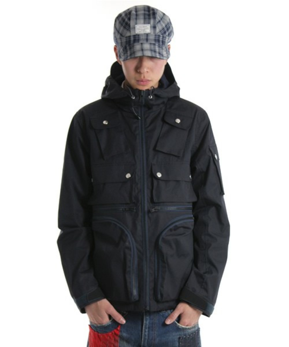 function-jacket-navy