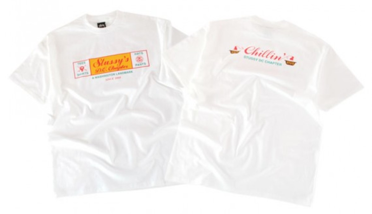 stussy-dc-chapter-store-exclusive-tees-1
