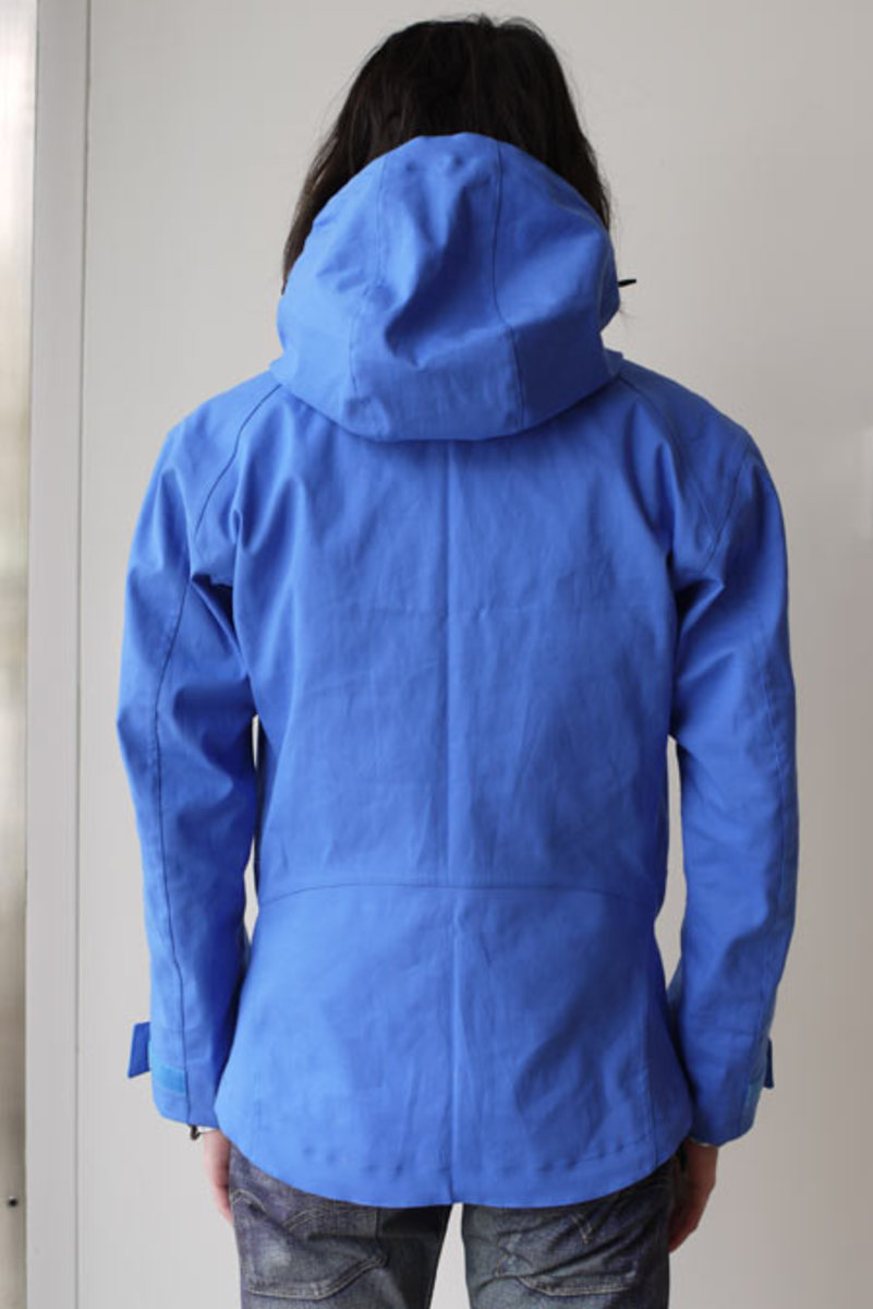 rubber-bonding-parka-2