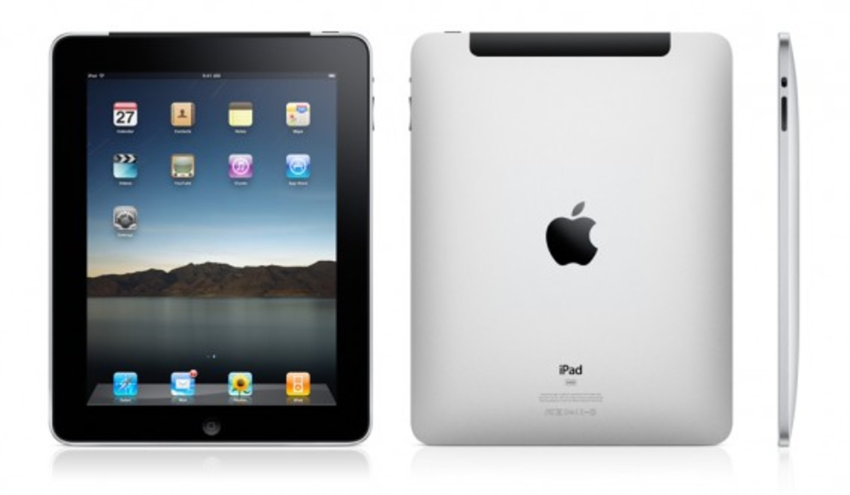 apple-ipad-hardware-02-20100127