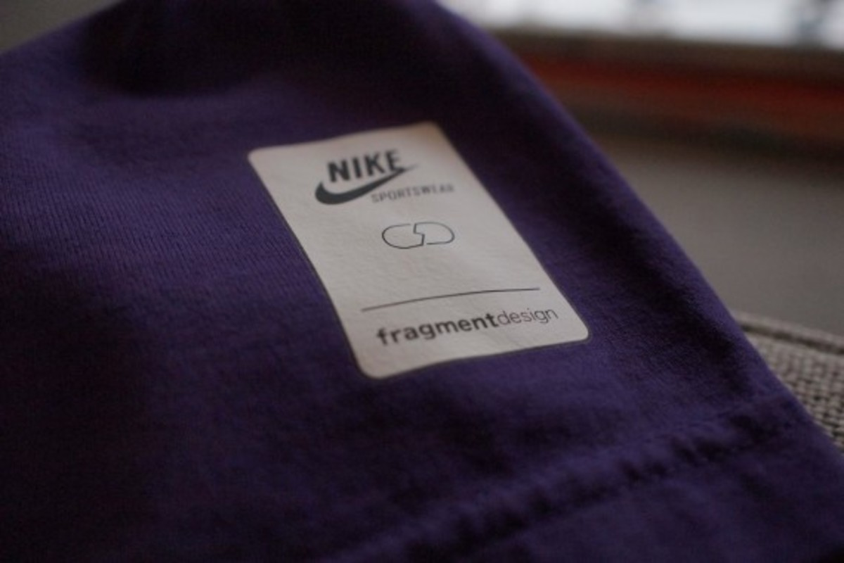 nike-x-fragment-design-tokyo-collection-3