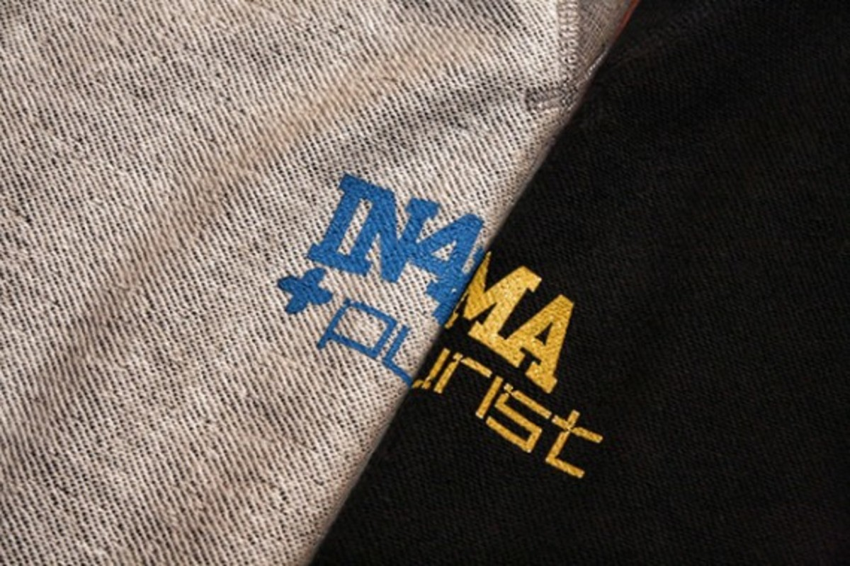 in4mation-x-purist-special-forces-crewneck-1