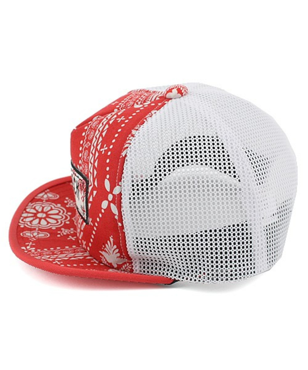 cycling-mesh-cap-red-2