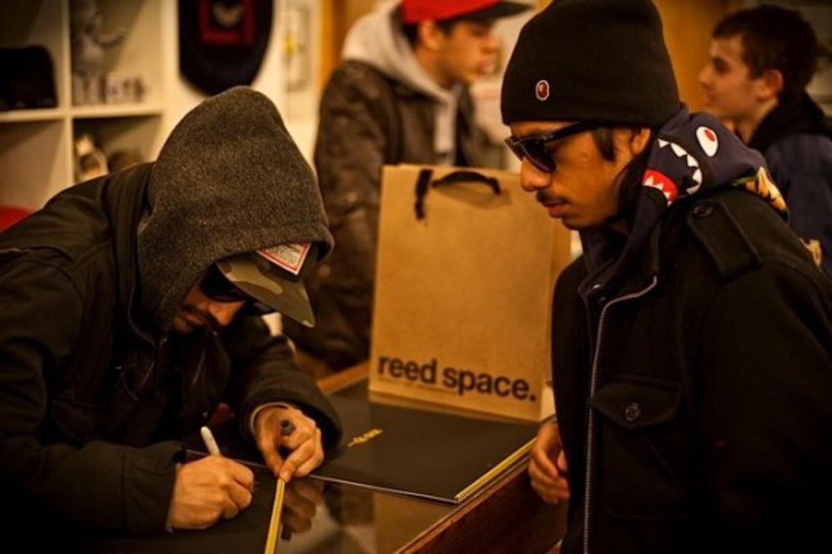 Maestro- Reed Space022110_16
