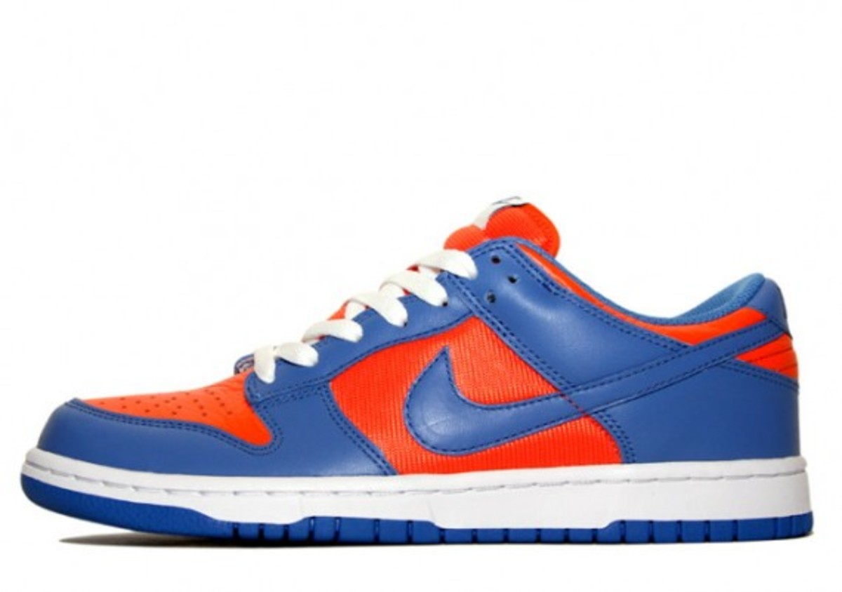 nike-sportswear-spring-2010-available-8