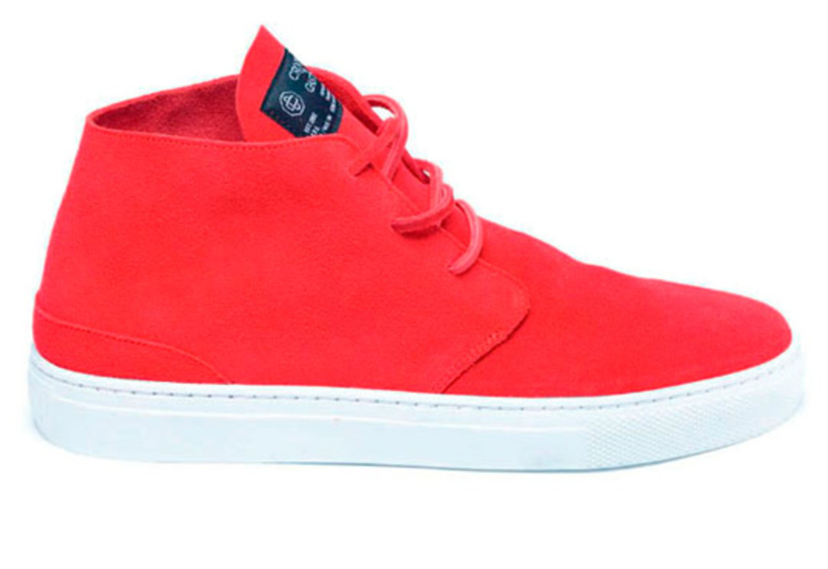 crooks-castles-summer-2010-footwear-apache-011