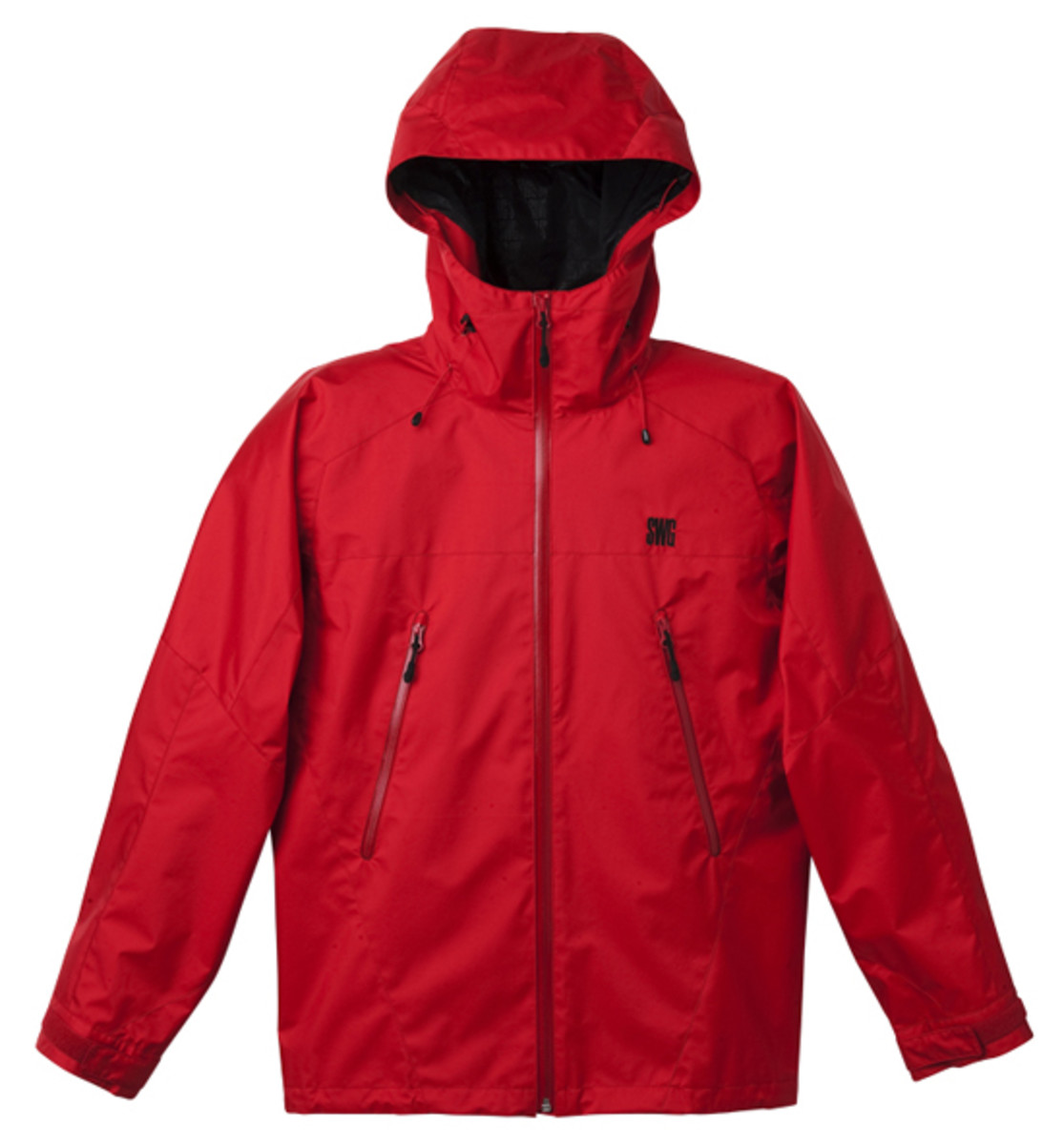 nylon-mountain-parka-red