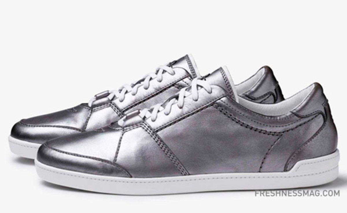 adidas-slvr-128-new-lace-up-01