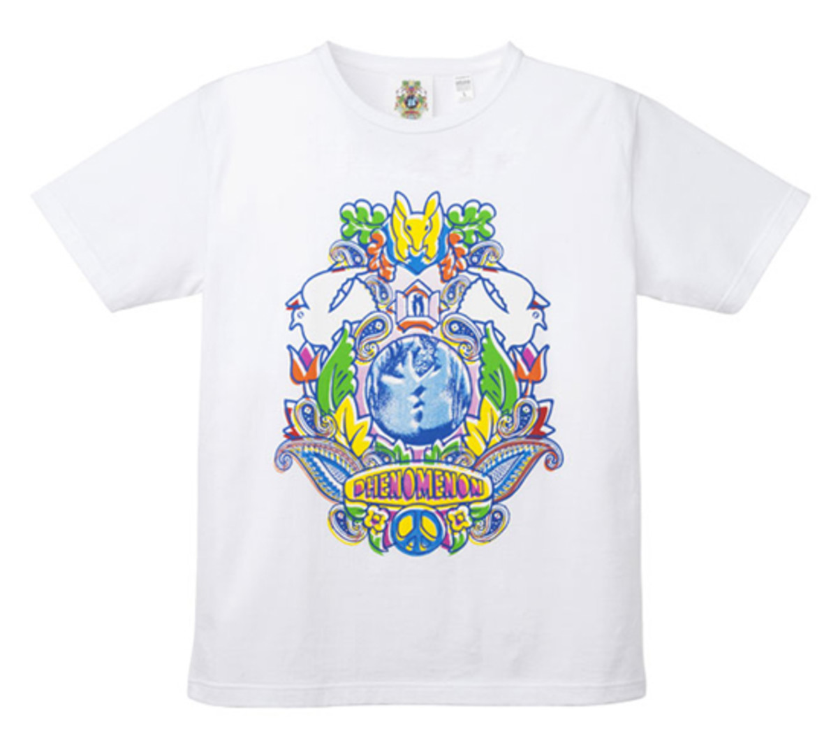 acid-girl-t-shirt-white