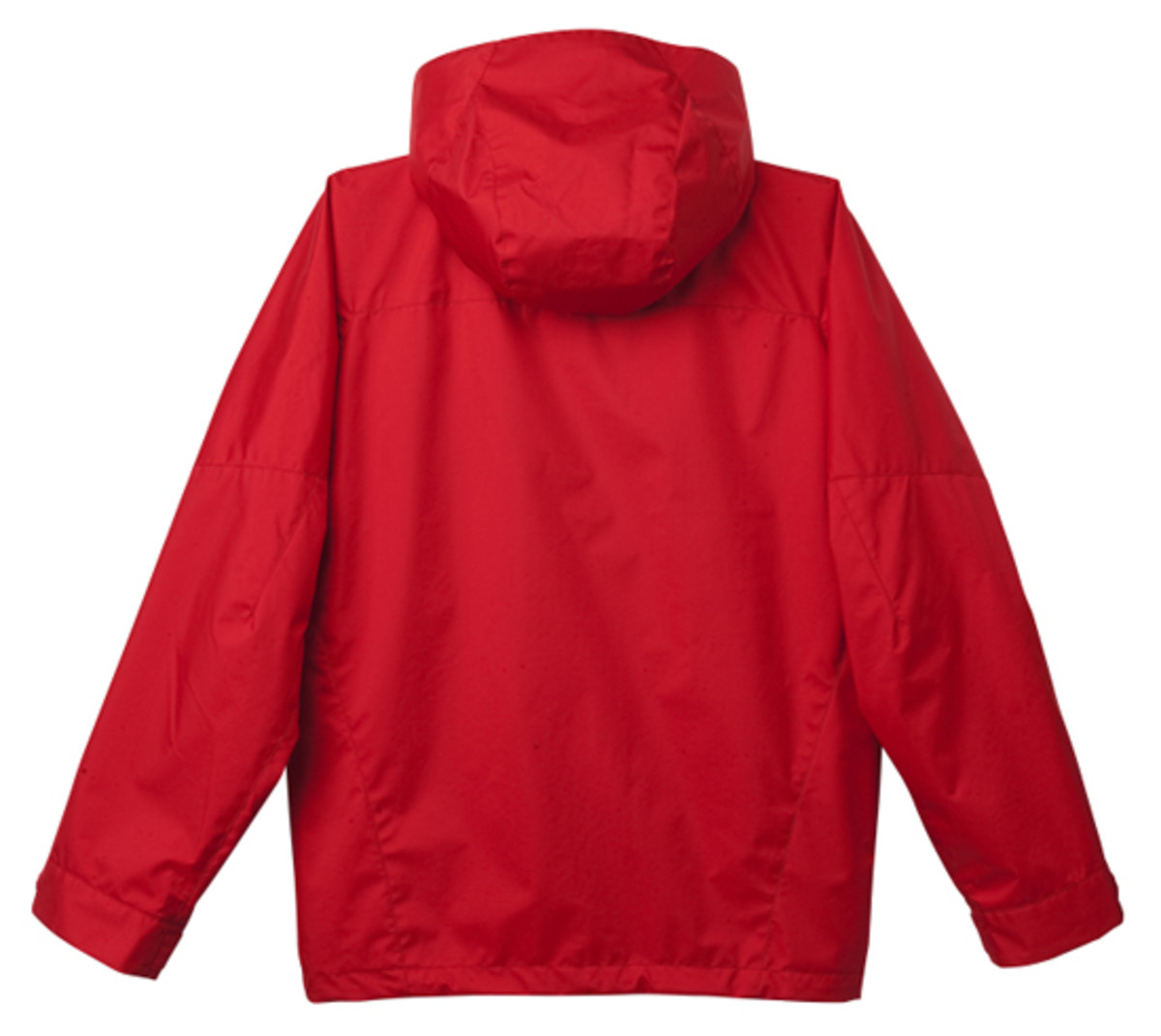 nylon-mountain-parka-red-2