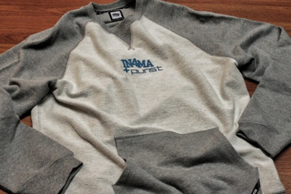 in4mation-x-purist-special-forces-crewneck-2