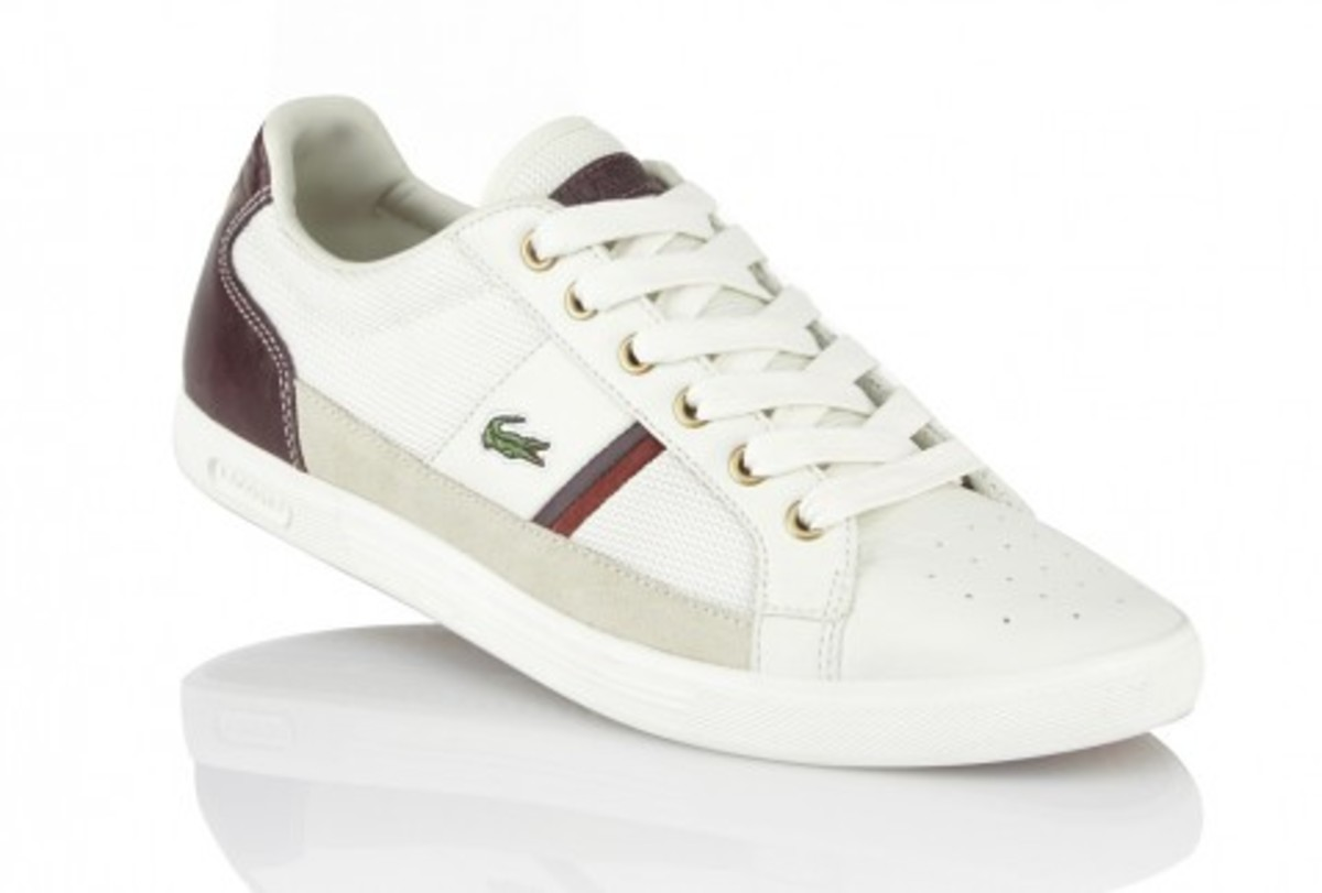 lacoste_vintage_racket_08