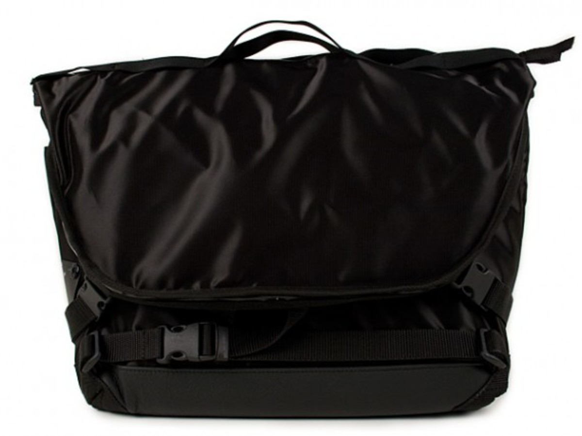 transformable-messenger-bag-6