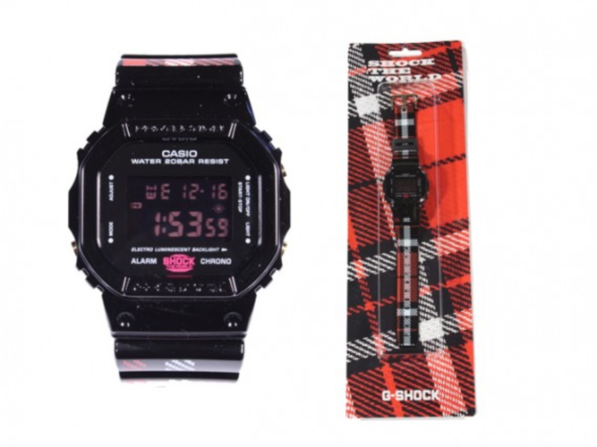 gshock_swagger_1
