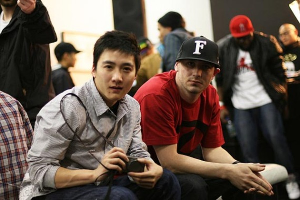 all-gone-undftd-release-party-recap-11