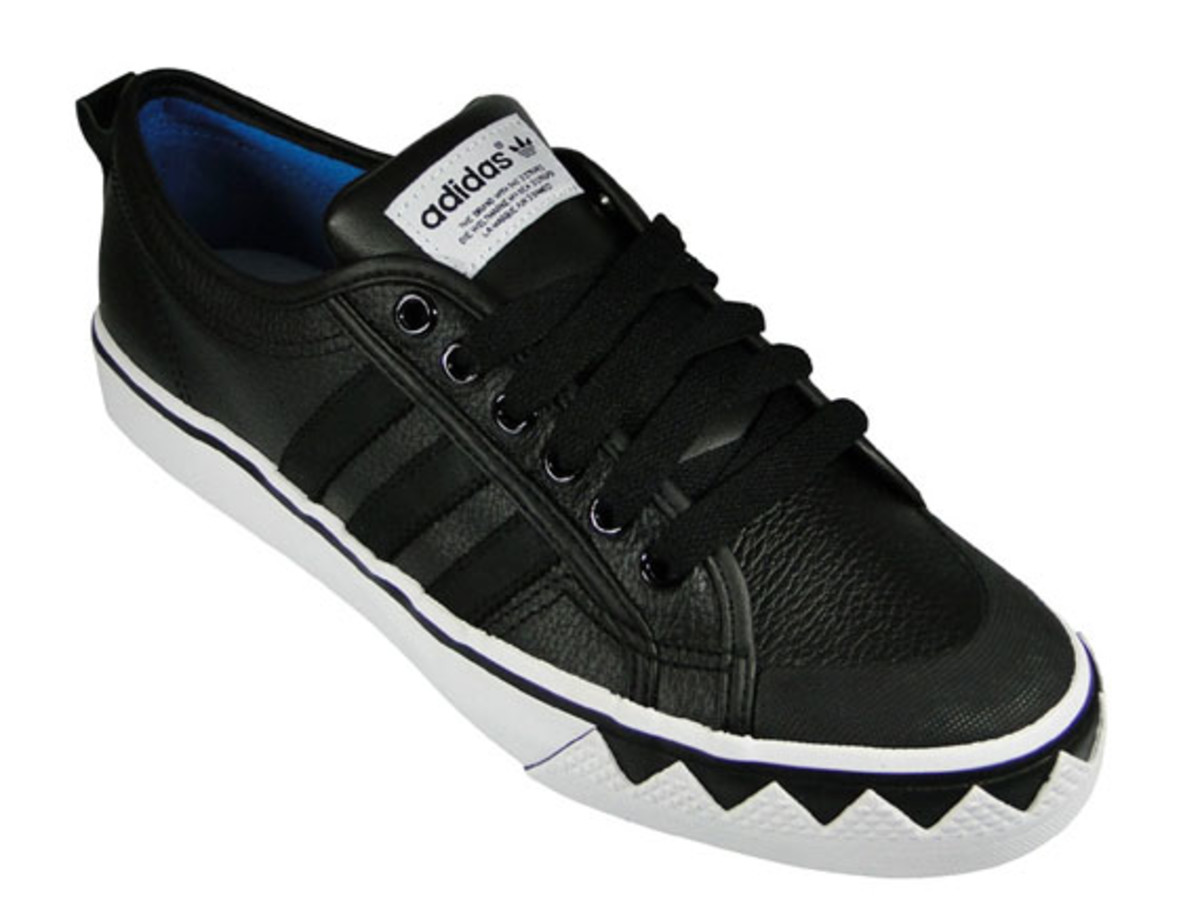 adidas-originals-nizza-ot-tech-02