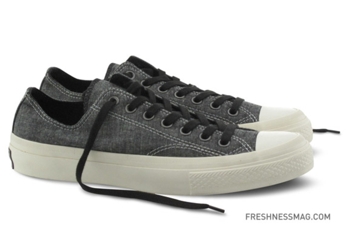 converse_all_string_standard_chuck_taylor_4
