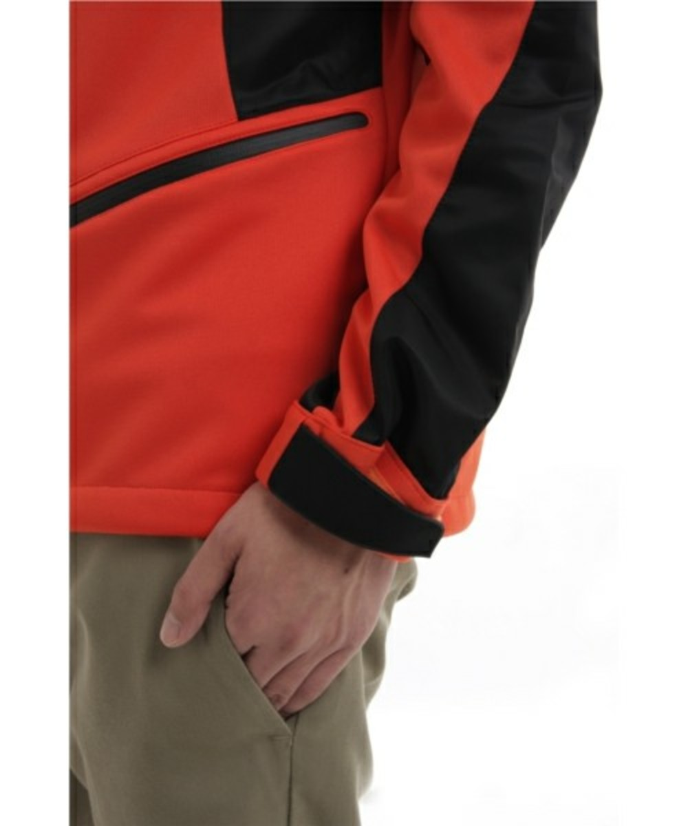 track-jacket-red-4