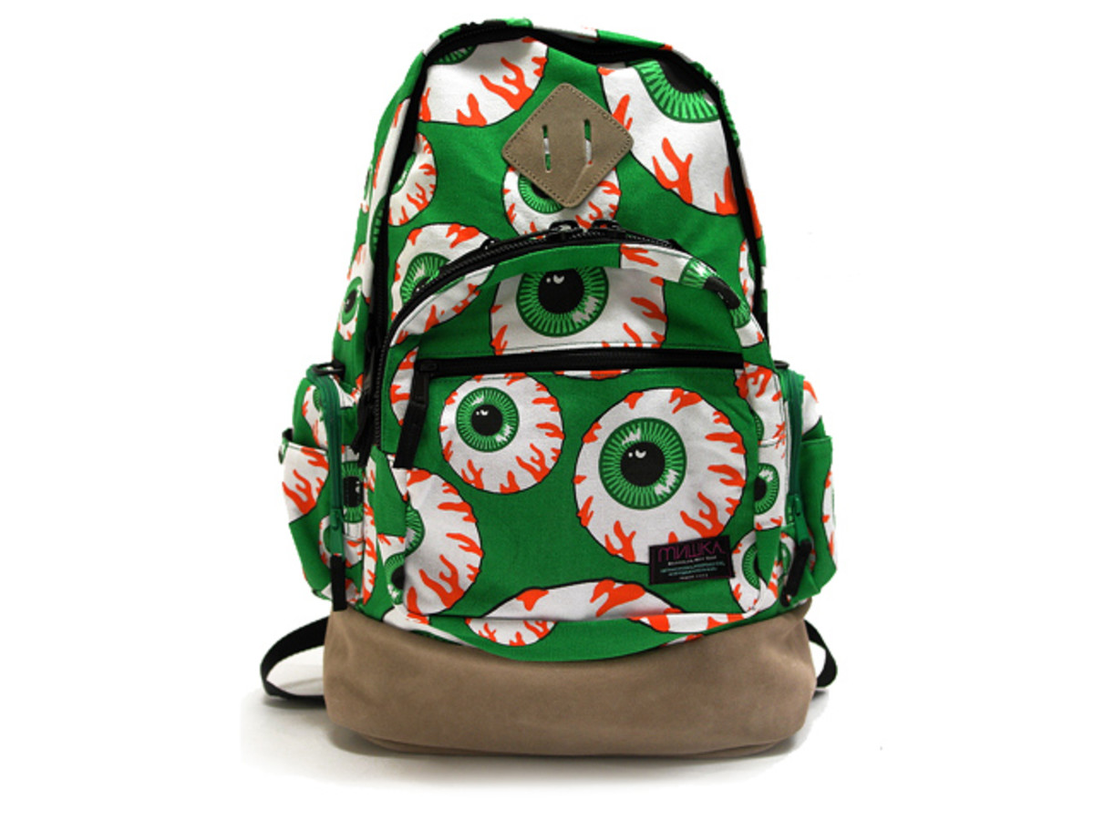 keep-watch-backpack-green